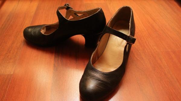 Menkes flamenco shoes (600 x 337)